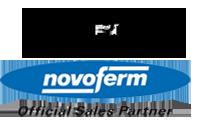 Novoferm-norge